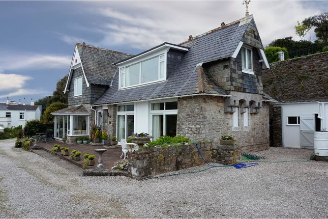 3 bed country house for sale in Ridley Hill, Dartmouth