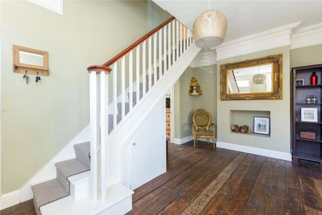 Picture No. 20 of Coworth Road, Sunningdale, Berkshire SL5