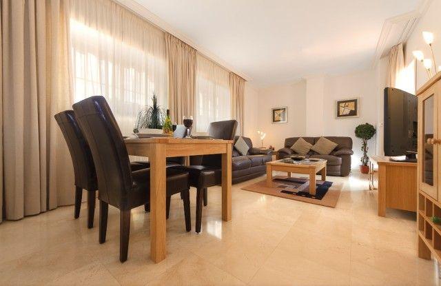 Living Area of Spain, Málaga, Casares, Casares Playa
