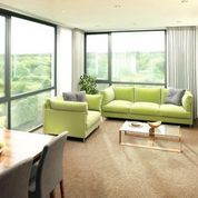 1 bed flat for sale in Completed Buy To Let City Flats, Greenbank Dr, Liverpool L17