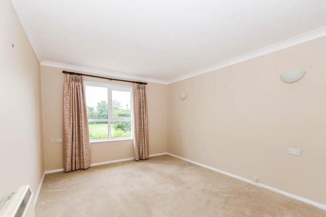Sitting Room of Bickerley Road, Ringwood, Hampshire BH24