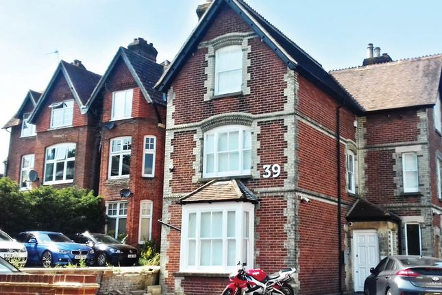 Thumbnail Office to let in Epsom Road, Guidlford