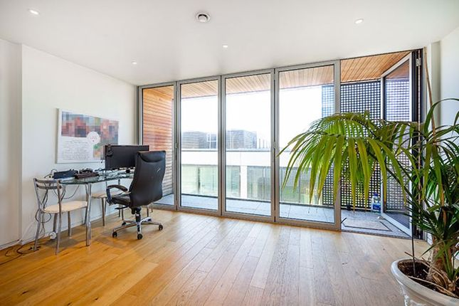 Photo 20 of Jw3, 353 Finchley Road, Hampstead, London NW3