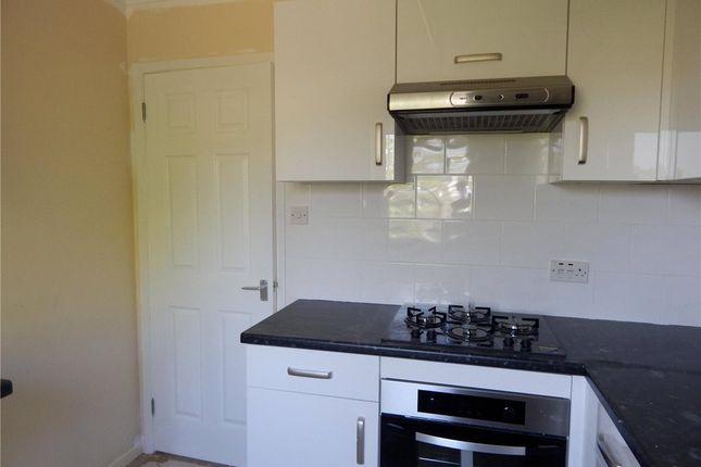 Kitchen of Apsley Court, Norwich, Norfolk NR5