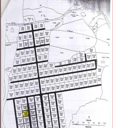Land for sale in Goatham Lane, Broad Oak Rye