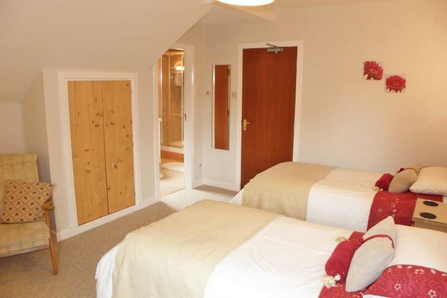 Private Room For Let Fort William
