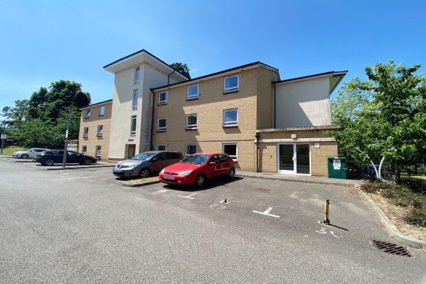 Thumbnail Studio to rent in Prudence Lane, Orpington