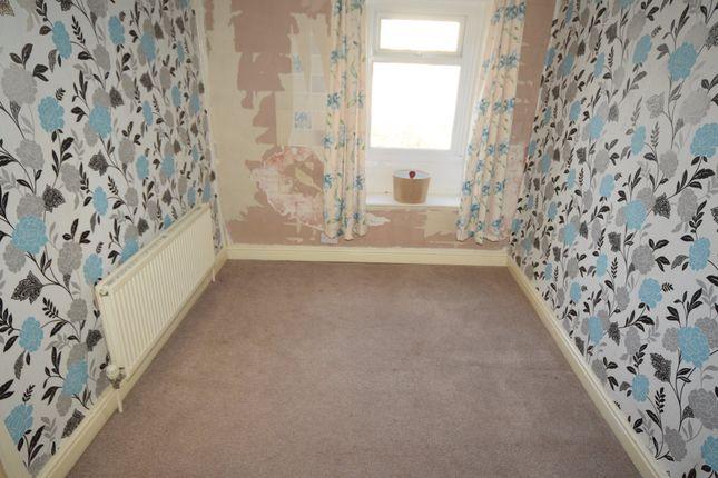 Bedroom 2 of Broughton Road, Dalton-In-Furness LA15