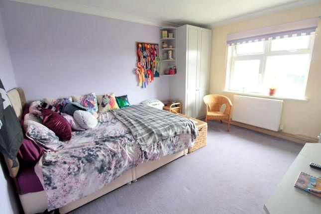 Double Bedroom 2 of Magor, Caldicot NP26