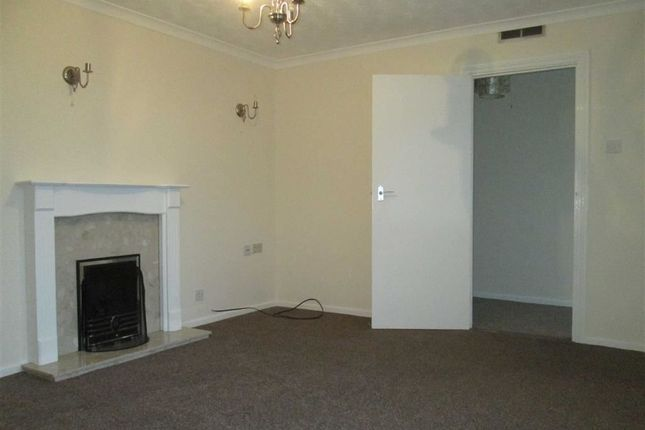 Bed Houses To Rent In Cockermouth