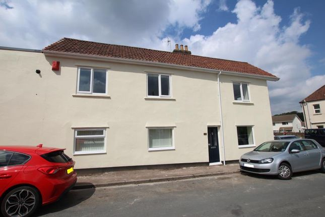 Thumbnail Room to rent in Christchurch Avenue, Downend, Bristol