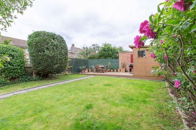 Photo 17 of Windrush Close, Gossops Green, Crawley, West Sussex RH11