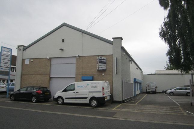 Thumbnail Retail premises to let in Valley Street North, Darlington