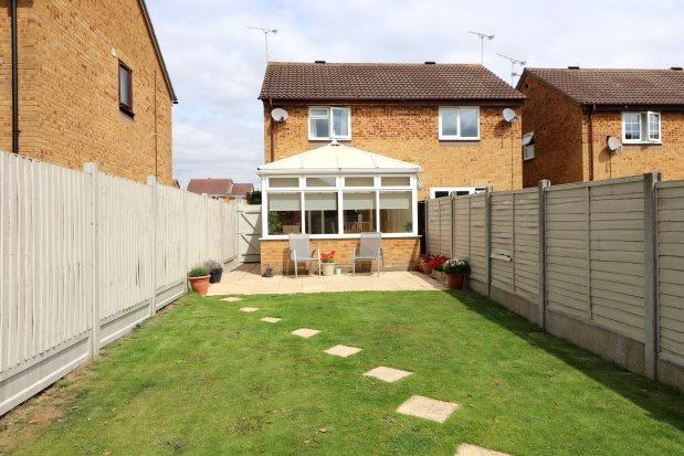 2 bed semi-detached house to rent in Raphael Drive, Chelmsford CM1