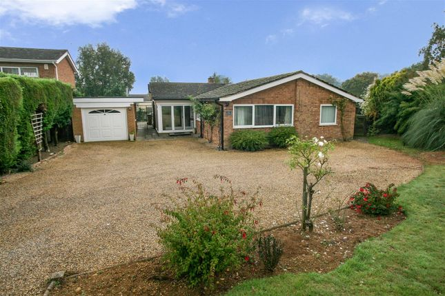 4 bed property for sale in Church Lane, Playford, Ipswich