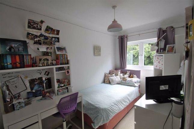 Bedroom 2 of Highview, Vigo, Gravesend DA13