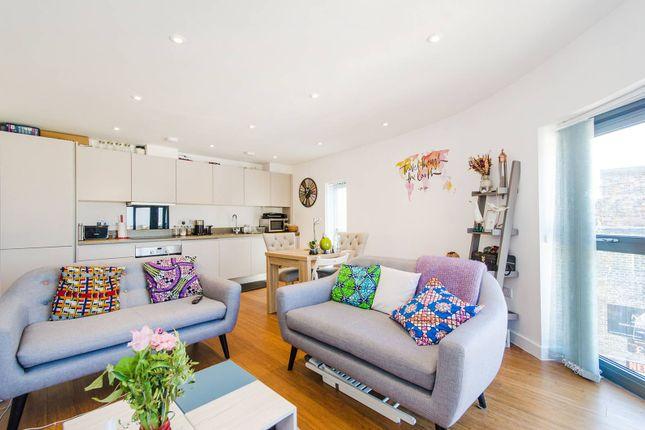 Thumbnail Flat for sale in Roxeth Green Avenue, South Harrow