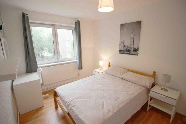 Photo 4 of Barabner House, Wellington Row, London E2