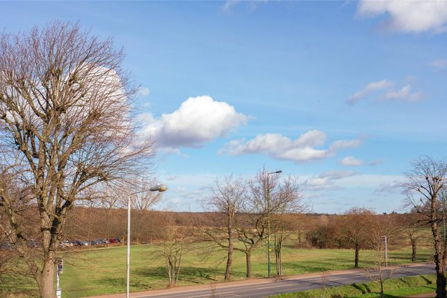 Views of Fairmead Court, 4 Forest Avenue, London, Essex E4