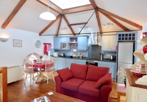 New Image of The Pump House, Riverside Court, Appleby-In-Westmorland, Cumbria CA16