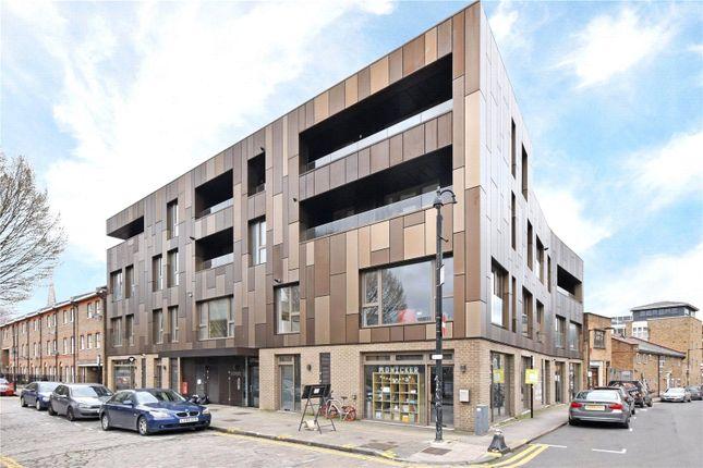 Picture No. 10 of Heneage Street, Whitechapel E1