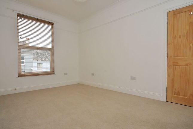 Bedroom 2 of Bickham Park Road, Plymouth PL3