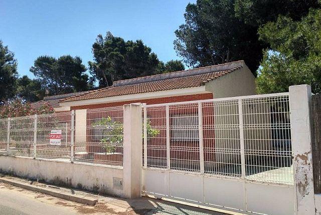 Photo 1 of Los Alcazares, Murcia, Spain