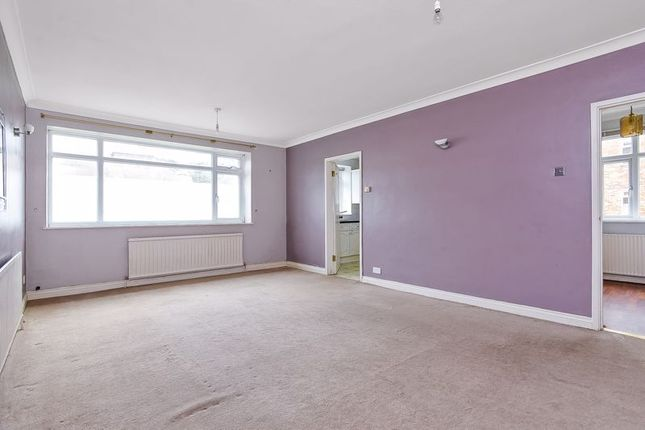 Living Room of Longlands Road, Sidcup DA15