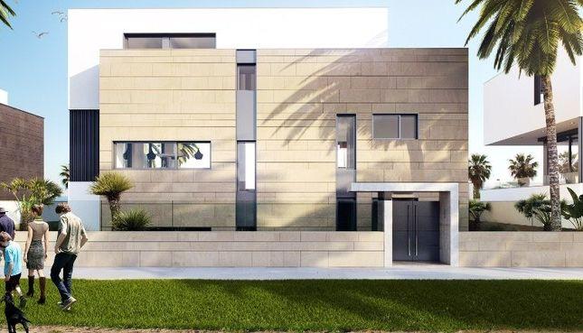 Thumbnail Villa for sale in Spain, Valencia, Alicante, Torre De La Horadada