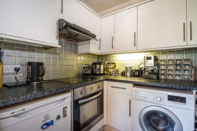 Kitchen of Croydon Road, Reigate RH2