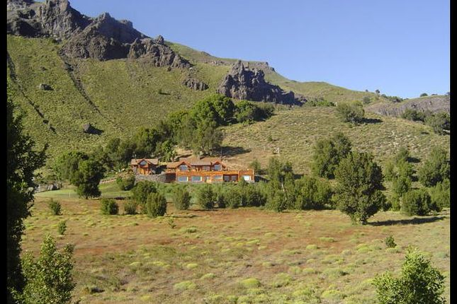 Thumbnail Finca for sale in Pichi, San Martin De Los Andes - North Patagonia, Argentina