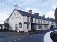 Thumbnail Pub/bar for sale in Chwilog, Pwllheli