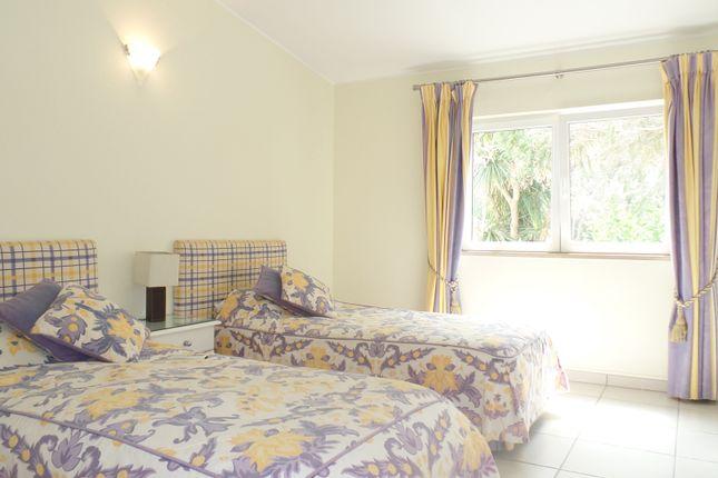 Bedroom 2 of Alvor, Portimão, Portugal