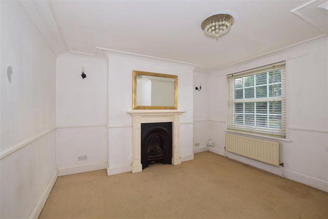 Bedroom of Waterloo Road, Sutton, Surrey SM1