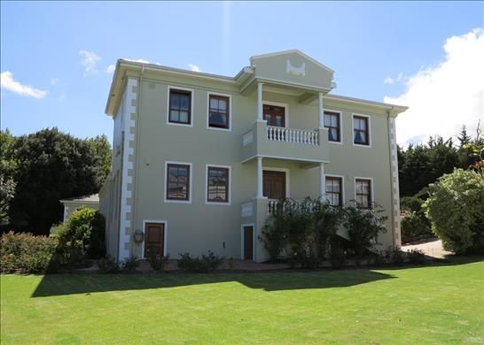 5 bed property for sale in Upper Bishopscourt Road, Cape Town 7708, South Africa