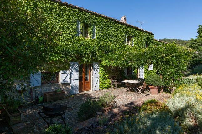 6 bed farmhouse for sale in 52031 Anghiari Ar, Italy