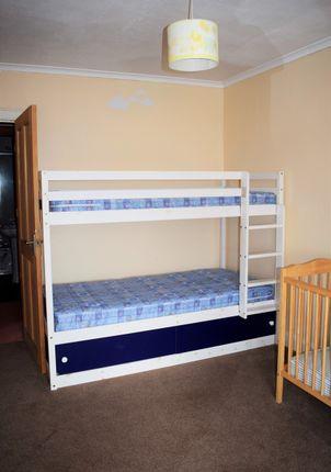 Front Bedroom 2 1 (Copy)