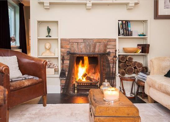 Hot190248_19 of Ibstone, High Wycombe, Buckinghamshire HP14
