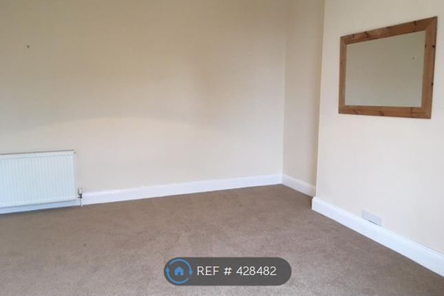 Thumbnail Flat to rent in Edith Avenue, Plymouth