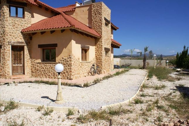 Image24 of Pinoso, Alicante, Spain