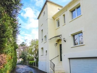 Thumbnail Property for sale in Paris-xii, Paris, France