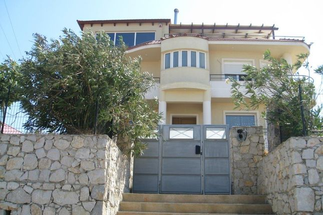 Thumbnail Detached house for sale in Koskinou, Rhodes Islands, South Aegean, Greece