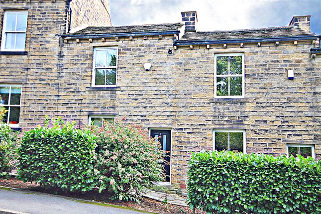 Picture No. 14 of Station Road, Baildon, Shipley, West Yorkshire BD17