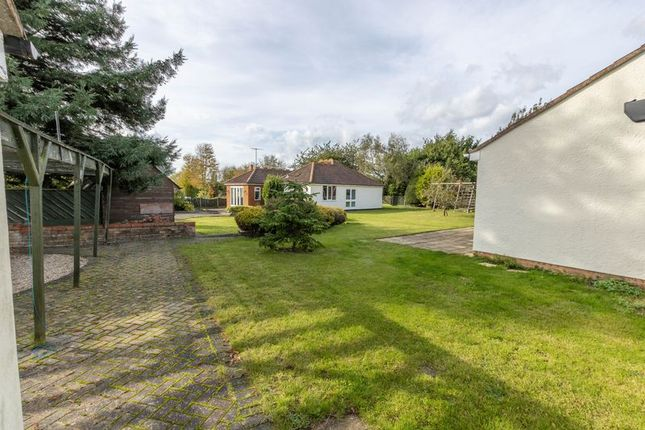Photo 32 of Green Lane, Aldham, Colchester CO6