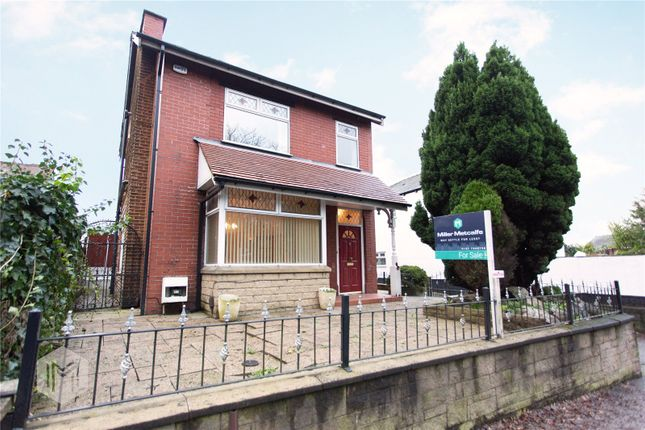 Picture 1 of Mosley Common Road, Worsley, Manchester, Greater Manchester M28