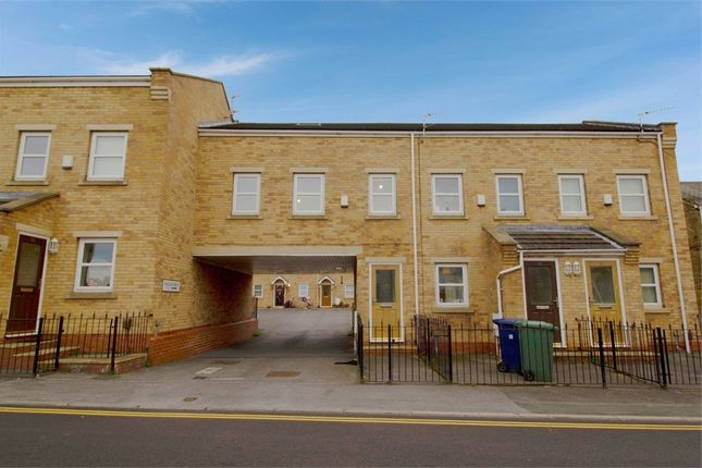 3 bed flat for sale in High Street, Lazenby, Middlesbrough, North Yorkshire TS6