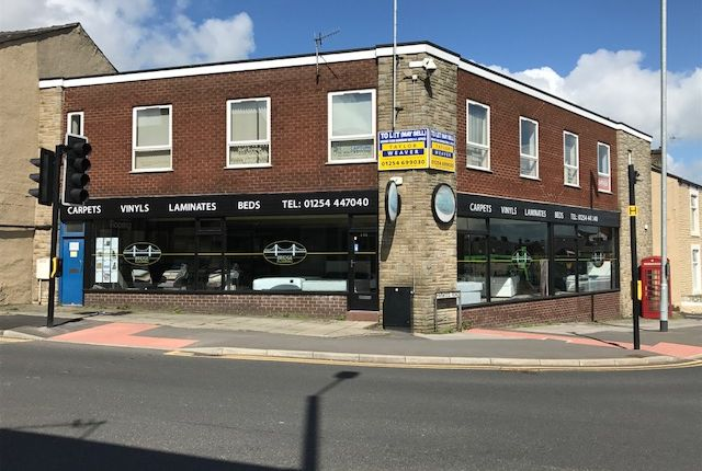 Thumbnail Office to let in Hurstwood House, 148 High Street, Blackburn
