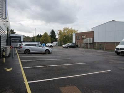 Photo 10 of Units 2-4 Portman Trade Park, Portman Road, Reading, Berkshire RG30