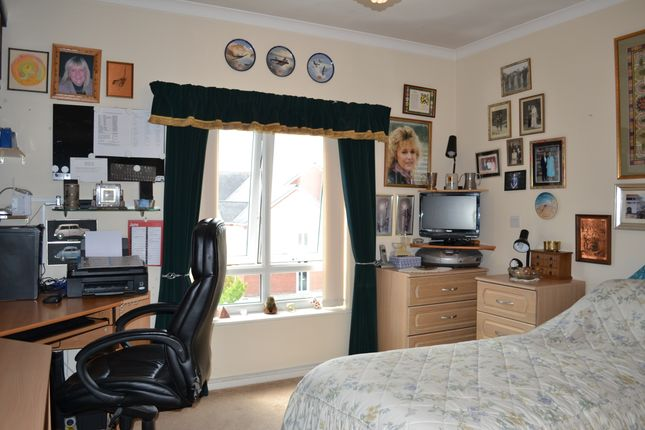 Bedroom 1 of Oakbridge Drive, Buckshaw Village PR7