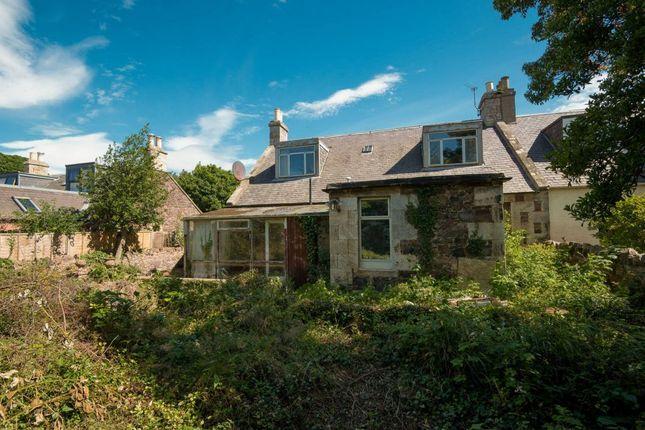 Thumbnail Cottage for sale in Fairfield, Beveridge Row, Belhaven, Dunbar